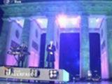 Paul van Dyk feat. Johnny McDaid - We Are One (LIVE in Berlin)