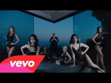 Taio Cruz - Do What You Like (Official Video)