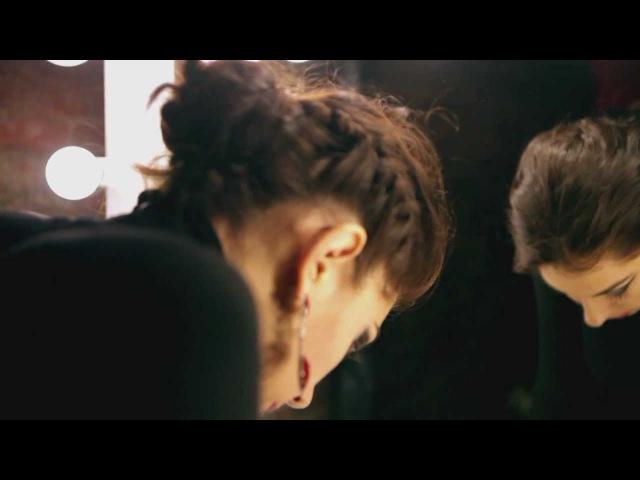 LaScala - Muleta (Official video, sound edit)