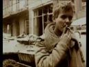 Чеченская война 1994-1996
