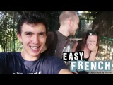 Easy French 36 - Did your childhood dreams come true