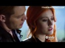 Behind The Scenes With Shadowhunters