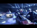 (720p hd) Justin Timberlake - What Goes Around live @ Grammy 2007