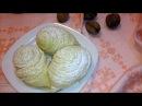 Badambura Resepti - İştah TV