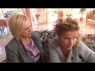 Доярка из Хацапетовки  Вызов судьбе 2009 2 сезон 7 - 8 серии Мелодрама