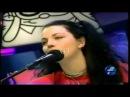Amy Lee's Live Vocal Range Eb3 E6 3 1 Octaves