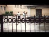 Гостья из будущего (3 серия) (1984) Полная версия