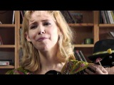 Nellie McKay NPR Music Tiny Desk Concert