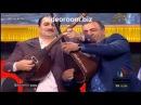 Asiq Mubariz ft Asiq Ibadet - Super saz - Sevimli Sou 04.05.2015