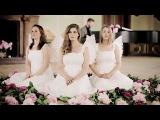 The Rose  Bette Midler Cover  LeAnn Rimes Original   Hochzeitss