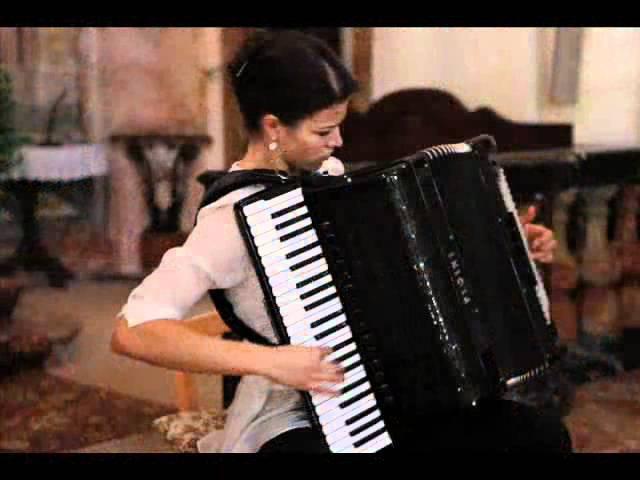 Yevgeny Derbenko_Choral Prelude_0001.wmv