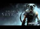 The Elder Scrolls V Skyrim Full Original Soundtrack