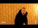 Наркоман Павлик - Рэпчик.mp4