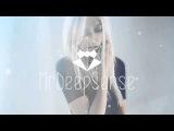 Inner Rebels - Make Me Feel (Patrick Podage Remix)