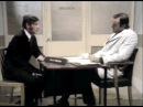 Monty Python - Problem with words, Thripshaw's Disease