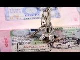 Крымнаш.Куда можно выехать из Крыма имея российский паспорт?