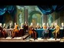 A Vivaldi Mandolin and Lute Concertos L'Arte dell'Arco