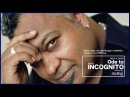 The Best of Incognito Mix Acid Jazz Chillout Lounge Music Playlist by DJ JaBig