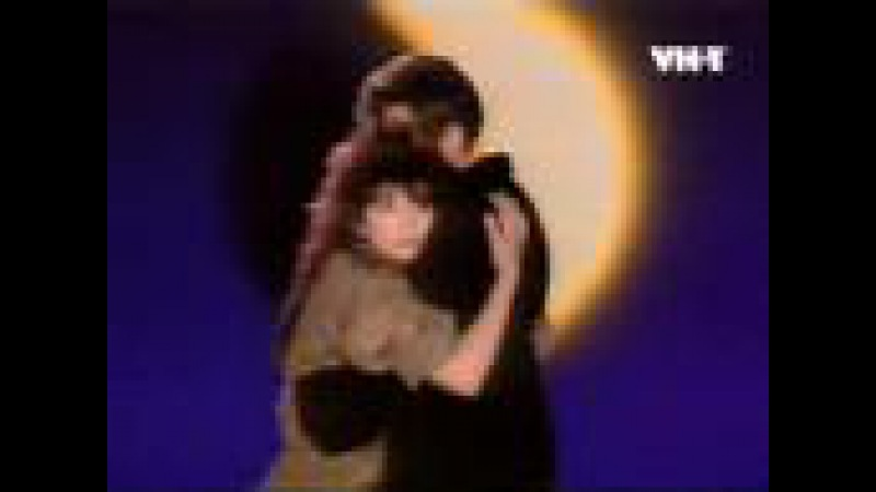 Peter Gabriel Kate Bush - Don't give up (first version)