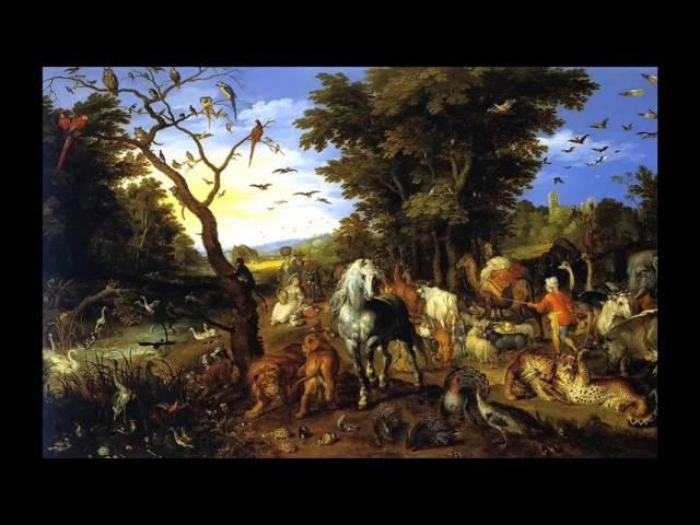 Johann Henrico Albicastro Weissenberg 12 Concertos Op 7
