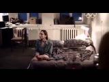 Серьезные отношения (2014) 3-часовая мелодрама фильм сериал смотреть онлайн