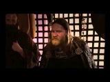 Сериал Викинги 1 сезон 8 серия - смотреть онлайн | Abbie Kelly