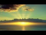В сердце моря - Русский трейлер 2 (HD)