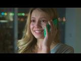 Счастье – это… - Трейлер (2015)