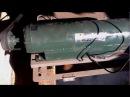 Micro usina mini usina energia limpa renovavel Alterima roda d'agua