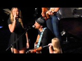I Won't Give Up - Jason Mraz f/t Lennon & Maisy Stella