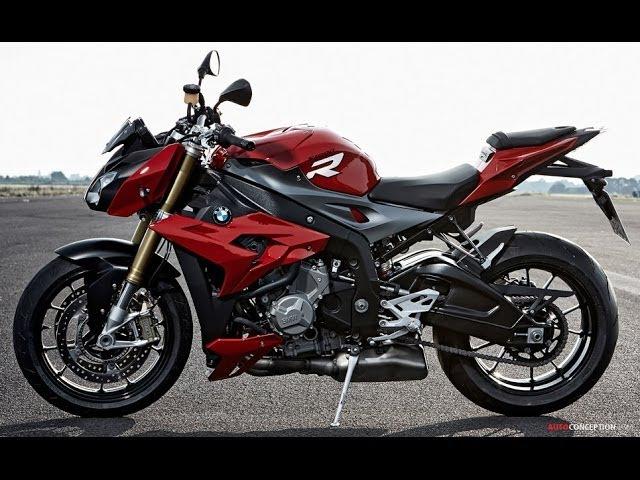 Завод мотоциклов БМВ сборочный и наладочный цеха
