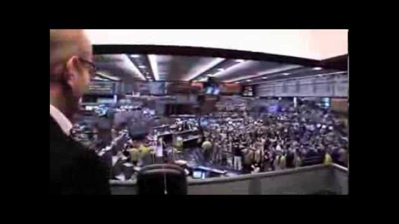 Фильм: В биржевой яме - Floored русский перевод » Freewka.com - Смотреть онлайн в хорощем качестве