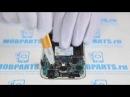 Samsung Galaxy S4 как разобрать, ремонт и сборка Galaxy S4