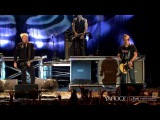 The Offspring - Yahoo 2014 Live Full