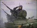 1984 Soviet Parade - Парад 1984 года.