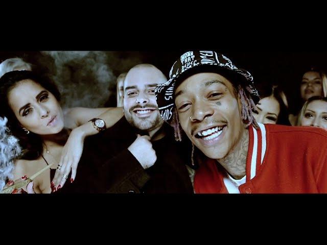 Berner - OT ft. Wiz Khalifa [Official Video]