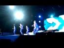 Backstreet Boys - All I Have To Give (Taipei, Taiwan 2015)
