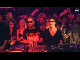 Odd Parents Boiler Room Ibiza DJ Set