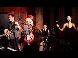 Lena Katina - Mr. Saxobeat