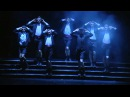 Madonna - Vogue - Choreographed by Dean Lee