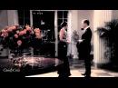 Чак и Блэр II Музыкальная нарезка Сплетница