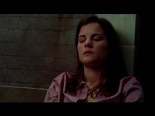 Остановка 1 часть (2006) / Rest Stop (2006) ужасы