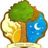 Дерево Казок