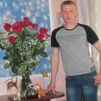 Anton Torzhkov