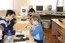II Открытое первенство Москвы среди школьников