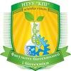 """Кафедра Біотехніки та Інженерії НТУУ """"КПІ"""""""