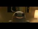 Плохой робот (2011) - Короткометражка