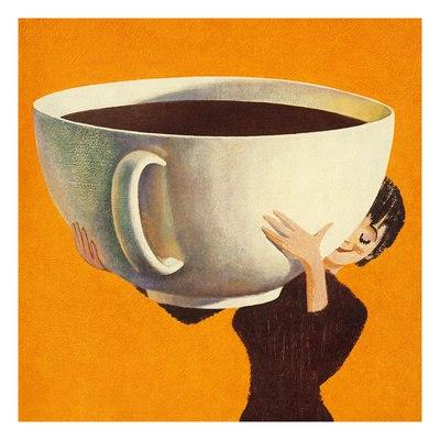 Сколько чашек зеленого чая можно пить в день - 1f7