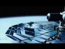 Трейлер 2057. Планета земля через 50 лет 2007
