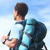 Путешествия - моя жизнь!